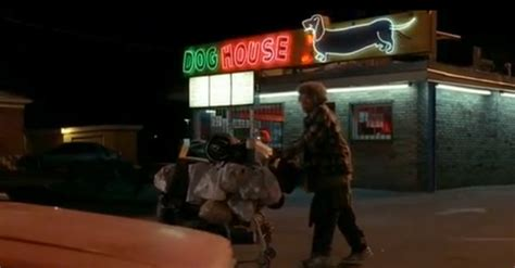 breaking bad dog house dog house in albuquerque breaking bad television at popturf