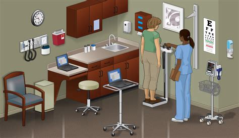 emergency room triage triage room product categories medline capital page 2