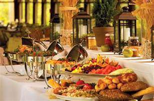 Best Christmas Decorated Homes deerpark restaurant biltmore