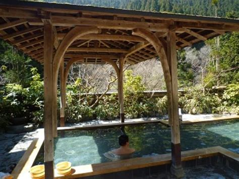 onsen tattoo ok kurama onsen kyoto japan top tips before you go with