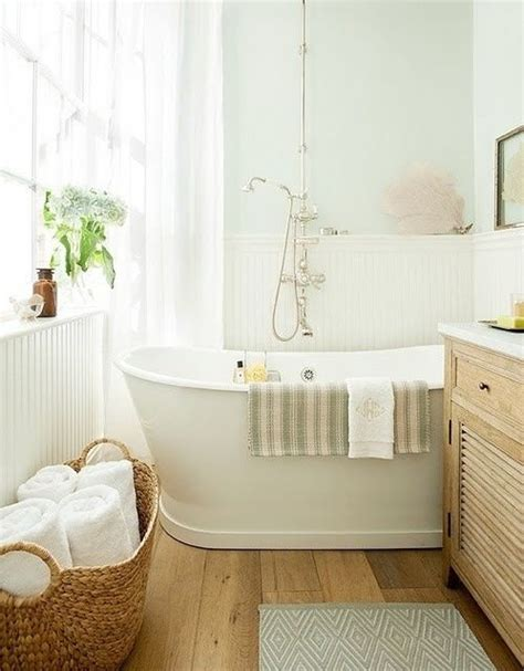 calming colors for bathroom 30 calm and beautiful neutral bathroom designs digsdigs