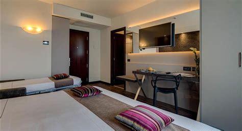 best western hotel farnese parma h 244 tel 224 parma bw plus hotel farnese parma
