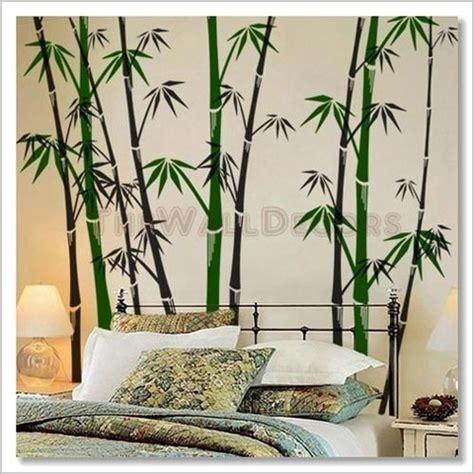 Zen Bedroom Pillow Reviews Zen Bedroom Bamboo Pillow 28 Images Club Metro 75