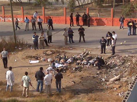 mundo narco videos de ejecuciones en vivo mundo narco ejecuciones en vivo el blog del narco es