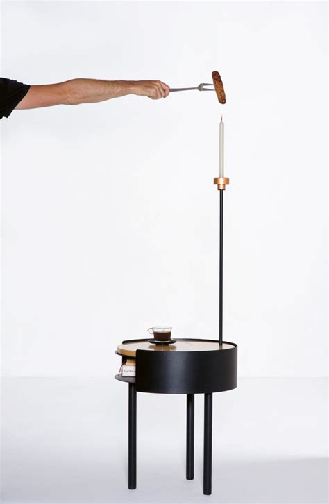 Multifunctional Furniture by Looking For Multifunctional Furniture Visi