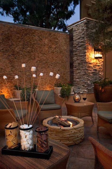 Patio Setup by 17 Best Ideas About Patio Set Up On Outdoor