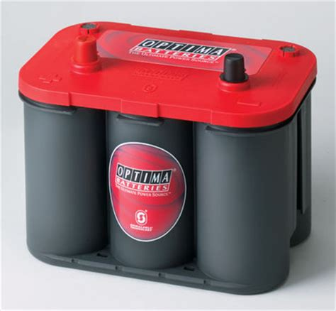 challenge batteries optima battery perth optima batteries perth challenge