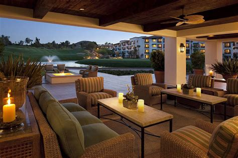 Biltmore Dining Room by Arizona Grand Resort Amp Spa Book Direct For Best Value Deals