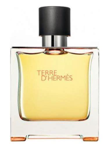 Parfum Pria Terre D Hermes terre d hermes parfum herm 232 s cologne a fragrance for