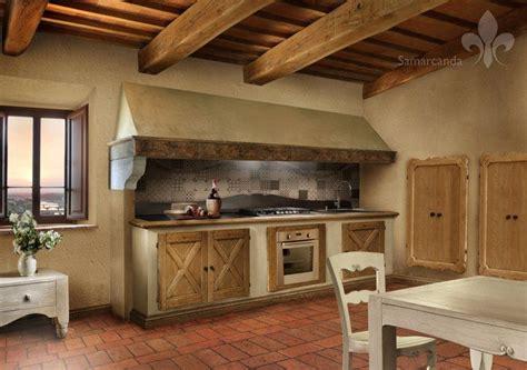 cucina rustica con camino grande cappa cucina rustica cerca con idee per