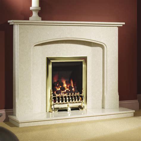 modern marble fireplace simple design be modern octavia manila micro marble 51