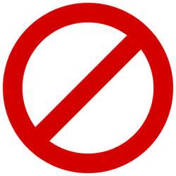 file forbidden symbol svg wikimedia commons