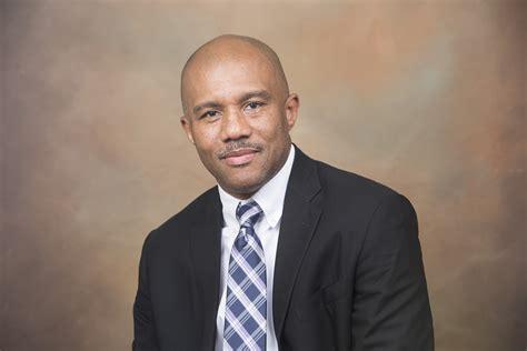 Vanderbilt Mba Accreditation by Vanderbilt Degree Programs Free