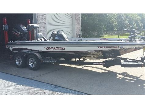 speed boats for sale in tennessee phoenix boats for sale in tennessee