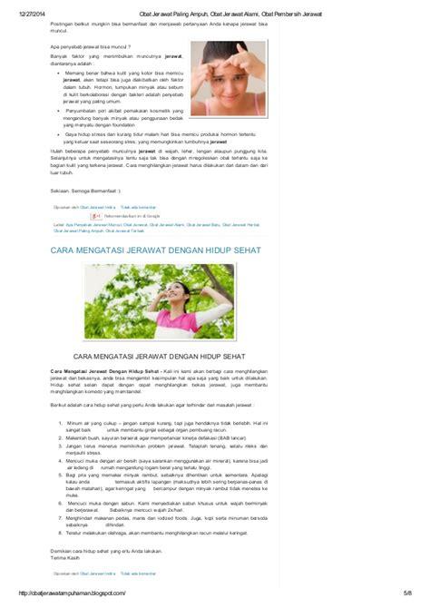 Obat Kulit Alami Paling Uh hp 0877 3424 4219 obat jerawat paling uh obat jerawat