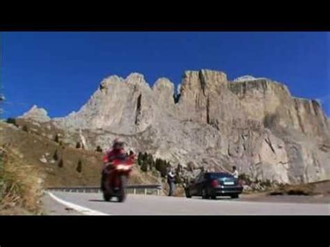 Youtube Motorradtouren Dolomiten by Motorradurlaub Im Bikehotel Steineggerhof S 252 Dtirol Youtube