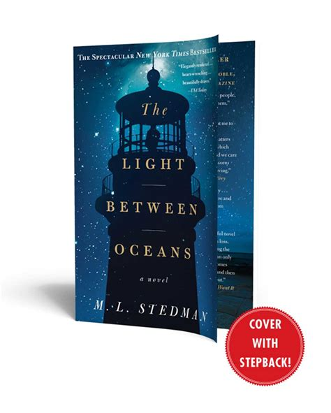the light between two oceans book the light between oceans book by m l stedman official