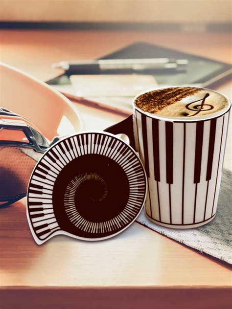 where can i find funky coffee mugs online in india quora buy unique coffee mugs funky tea cups online at best