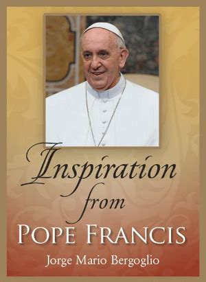a pope francis lexicon books inspiration from pope francis book jorge mario bergoglio