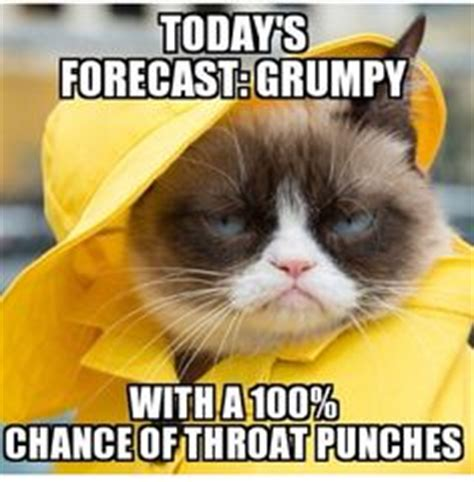 Throat Punch Meme - 1000 ideas about throat punch thursday on pinterest