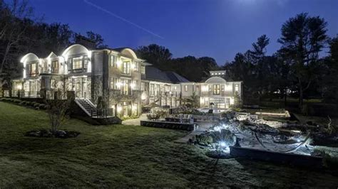 most expensive house in maryland southern maryland s most expensive homes sold in 2016 curbed dc