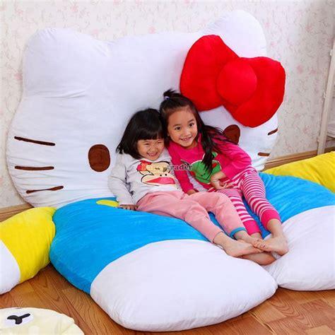 big stuffed buy wholesale hello plush from china hello plush