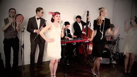 facebook20shairstyle gentleman vintage 1920s gatsby style psy cover youtube