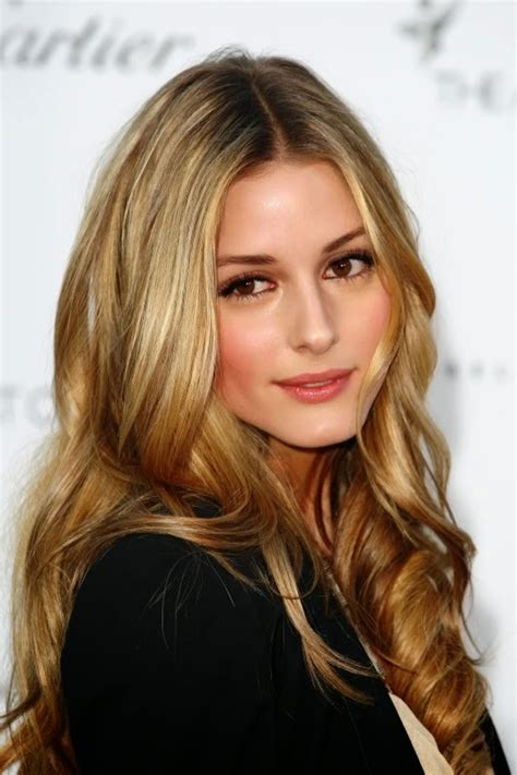golden hair color 3 beautiful golden hair color hair fashion