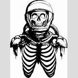 Dead Space 3 Helmet Wallpaper | 365 x 500 jpeg 36kB