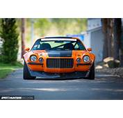 Black And Orange Sports Car Wallpapers Images