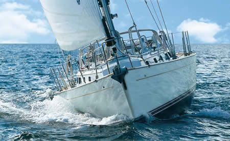 passport boat hatches 2002 archives boats yachts for sale