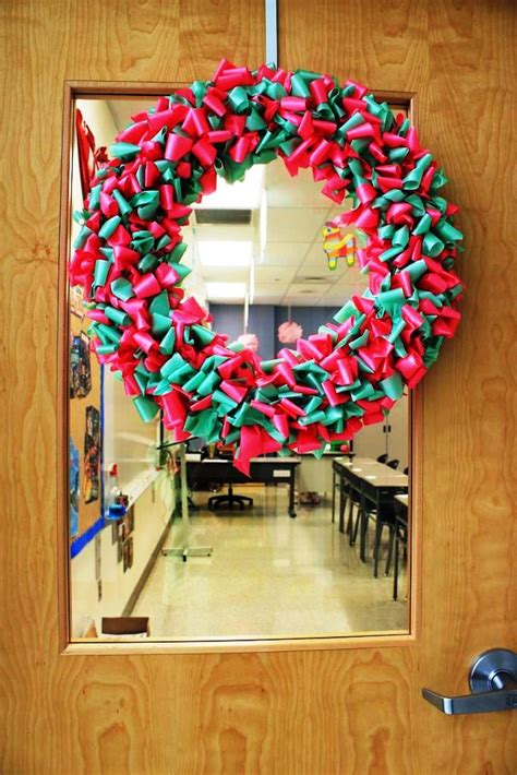 classroom decorating theme ideas best classroom