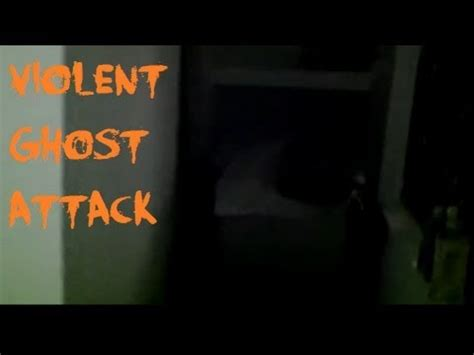 film ghost vidio new ghost caught on tape in school again 2013 real