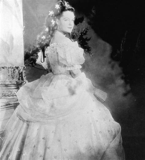 The Will Of The Empress empress elisabeth of austria on