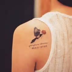 1000 memorial tattoo quotes on pinterest memorial