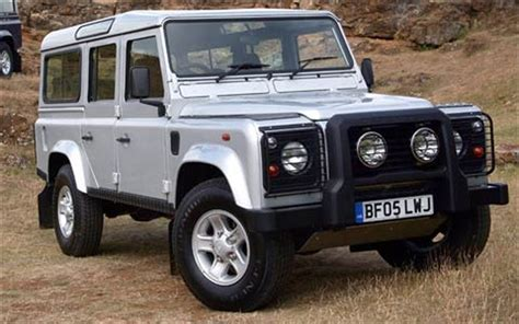 land rover defender 2013 price 2014 land rover defender price top auto magazine