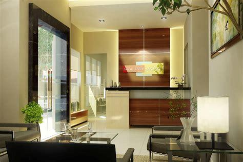 design minimalis modern desain interior rumah minimalis modern gambar dan foto