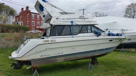 bayliner houseboats bayliner 1991 for sale for 8 775 boats from usa
