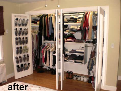 Fabulous Walk In Closets by Fabulous Small Walk In Closet Layout Ideas 1024x768