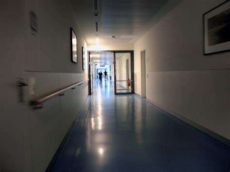 Déclin des hôpitaux : la rigueur budgétaire non coupable Contrepoints