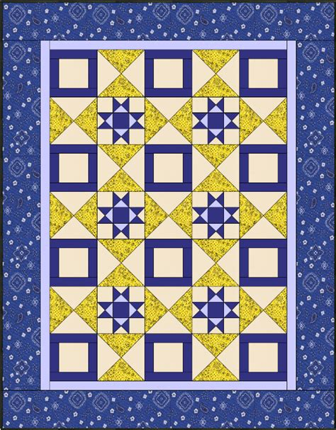 quilt pattern morning star morning star quilt pattern