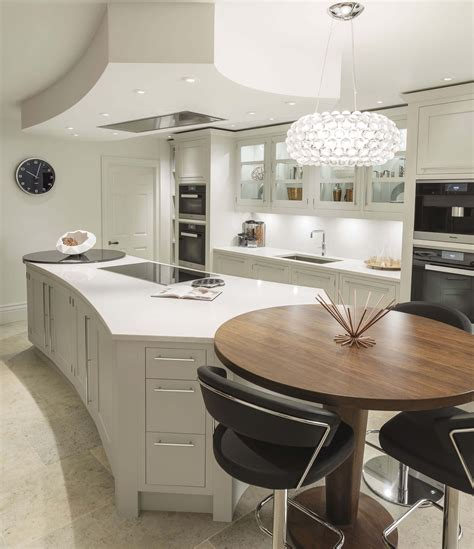 perfect kitchen design perfect kitchen tom howley