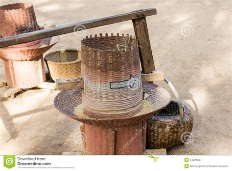 antique rice mills for sale rice milling machine stock image image of agriculture 54026307