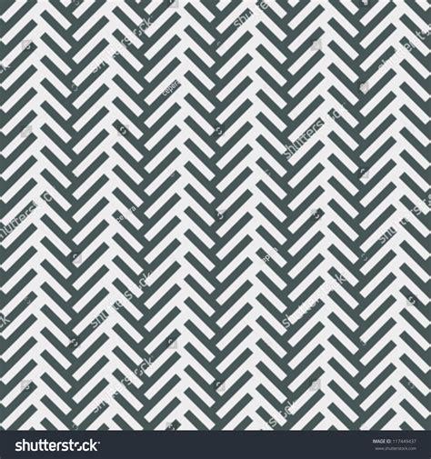 herringbone pattern meaning related keywords suggestions for herringbone texture