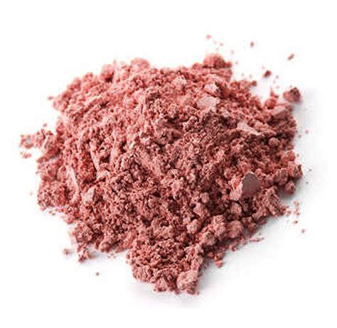 Pink Clay Pink Clay Moksha Lifestyle Products