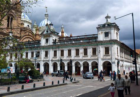 banco de guayaquil banco de guayaquil cuenca ecuador prestamos personales