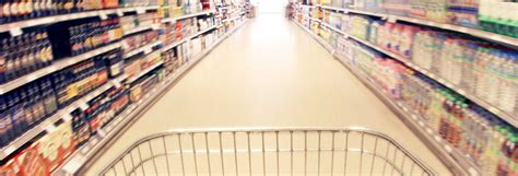 Best Grocery Store & Supermarket Buying Guide   Consumer Reports
