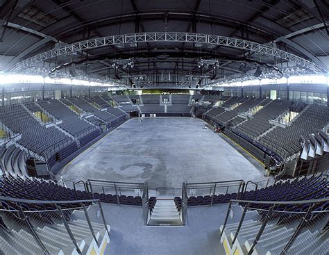 Porsche Arena Sitzplan by Porsche Arena Hallenduo Im Neckarpark Stuttgart Locations