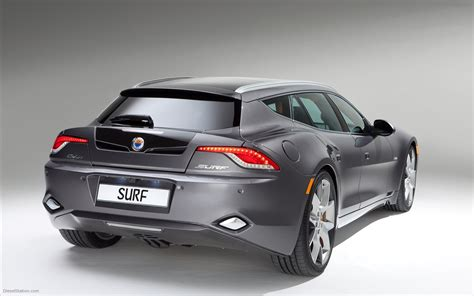 surf car fisker surf 2013 widescreen exotic car picture 37 of 83