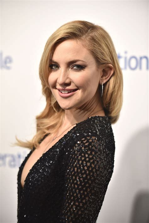 Kate Hudsons by Kate Hudson At Operation Smile S 14th Annual Smile Gala In